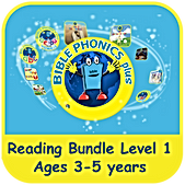 Bundle App Icons Revised Lvl 1-2-01 (8).