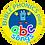 Thumbnail: Bible Phonics Plus Level 1 App