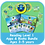 Thumbnail: Bible Phonics Plus Level 1 Apps and Books Bundle