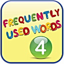frequently words 4.png