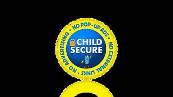 CHILD SAFE Update.png