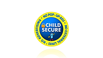 CHILD SAFE Update.png