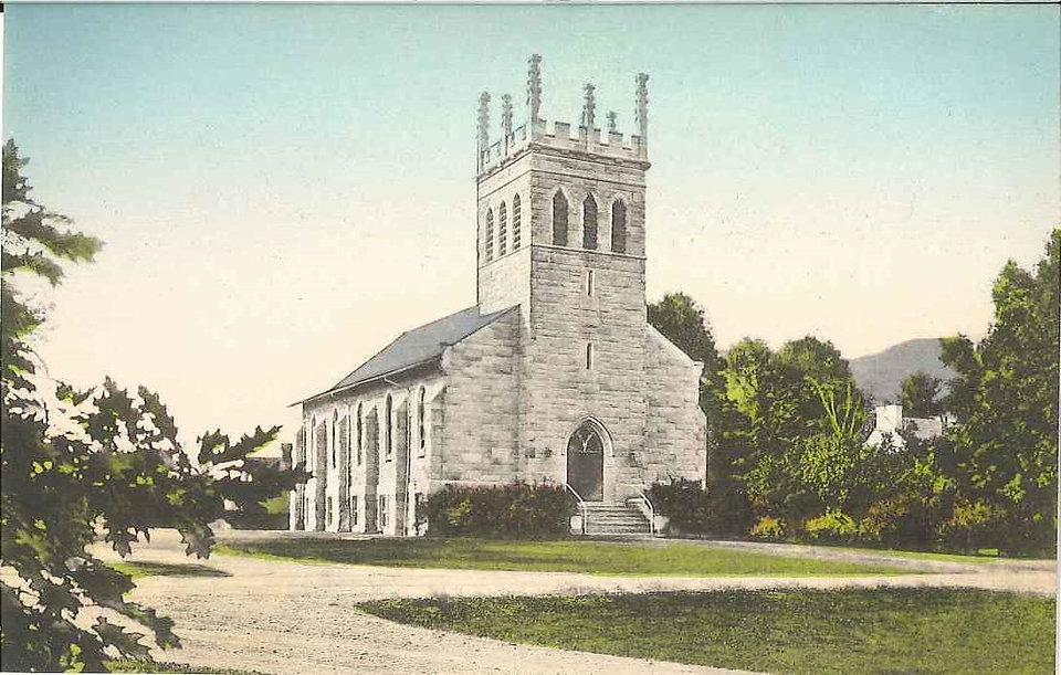 mom_historical_church.jpg
