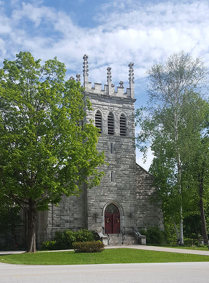 Church 05-30-2019 v2.jpg