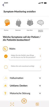 Doc_Symptom 2.png