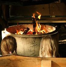 Feuer_mit_Kindern.jpg