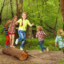 Laufende_Kinder.JPG