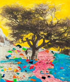 Santa Katarina Tree