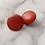 Thumbnail: Helena Earrings