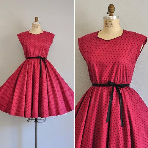 Rayona Dress