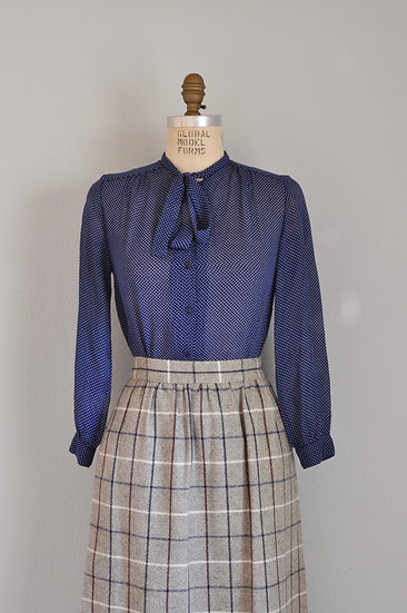 Marcy Blouse