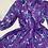 Thumbnail: Brandi Dress