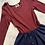 Thumbnail: Adrianna Dress