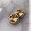 Thumbnail: Jeanie Earrings