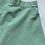Thumbnail: Luna Skirt