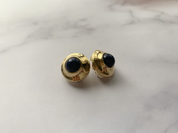 Melinda Earrings