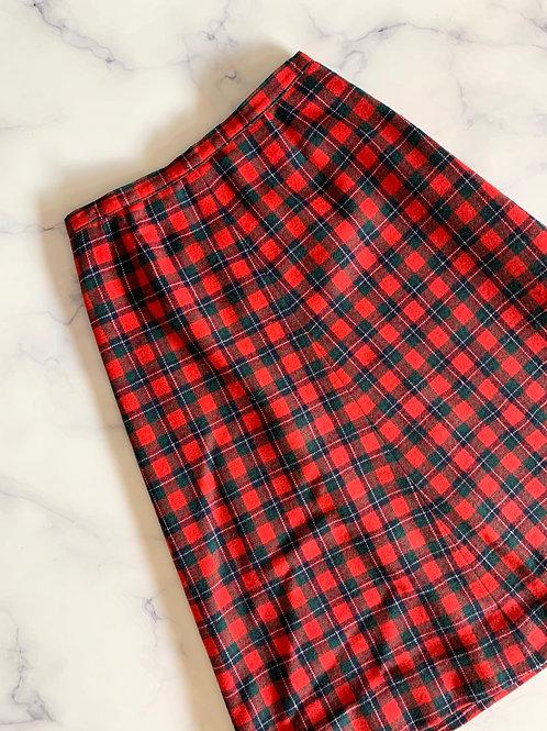 Penny Skirt
