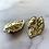 Thumbnail: Angelina Earrings