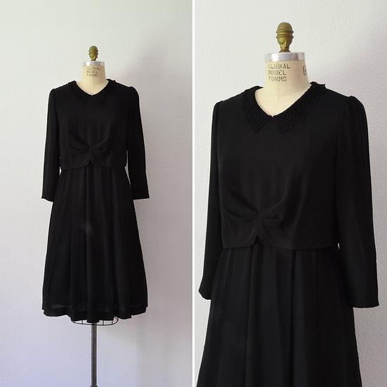 Jaqueline Dress
