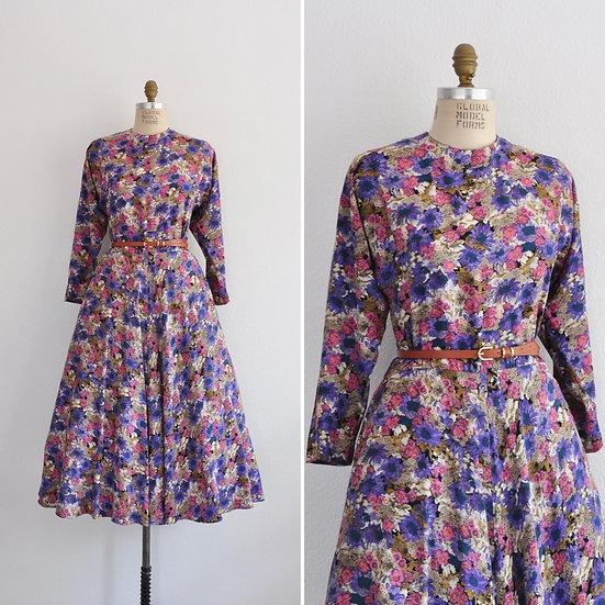 Jaylee Dress