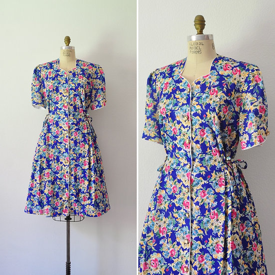 Cathleen Dress