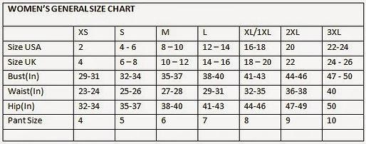 women_general_size_chart (1).jpg