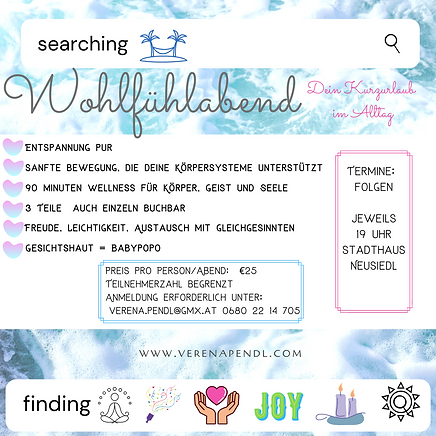 searching (4).png