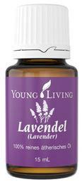 Bild Lavendel YL HP.JPG