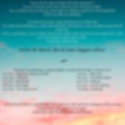 flyer seite 2.jpg