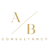 Simple Brand Initials Logo Mark  (1).png
