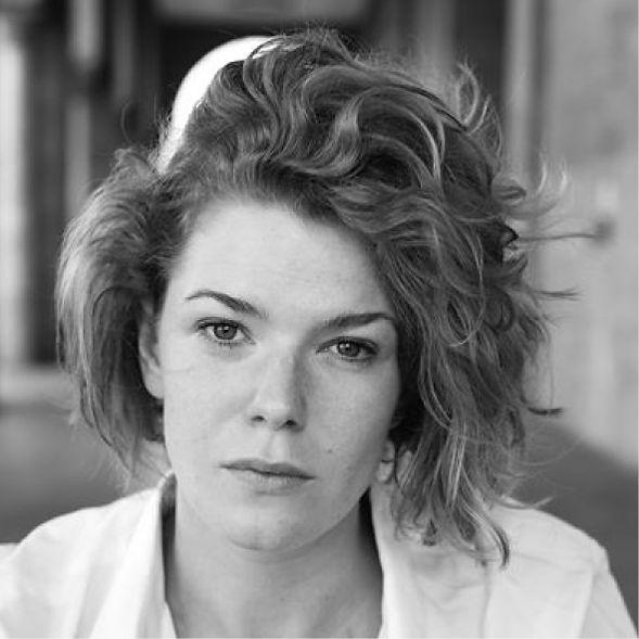 Magda Sq.jpg