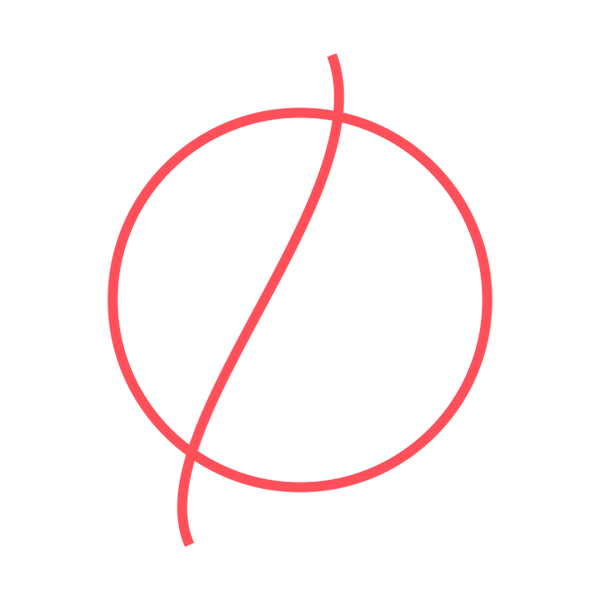 Passage Zustand_logo-13.png