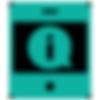 icon-empresas-info.png