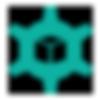 icon-empresas-automatizado.png