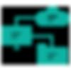 icon-empresas-hibrido.png