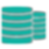icon-empresas-bbdd.png