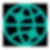 icon-empresas-web.png