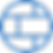 xg_firewall_rgb.png