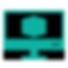 icon-empresas-mv.png
