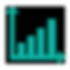 icon-empresas-incremental.png