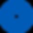 sophos_central_(filled)_rgb.png