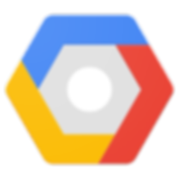 gcp_icon_color.png