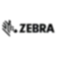 zebra_0 (1).png