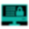 icon-empresas-seguridad.png