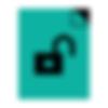 icon-empresas-abiertos.png