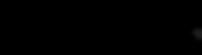 Venta de licencias de Veeam Availability Suite