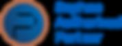 sophos_authorized_partner_icon_rgb.png