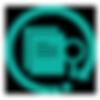 icon-empresas-versiones.png