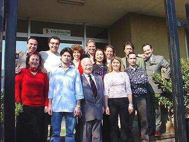 Foto staff rv1.jpg