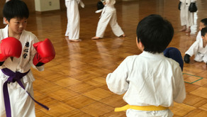 子どもの良いところを伸ばす習い事